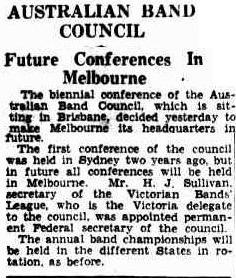 19360501_Courier-Mail_Aus-Band-Council