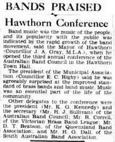 19380801_Argus_Aus-Band-Council-Conference