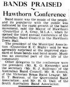 19380801_Argus_Aus-Band-Council-Conference