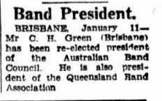 19550113_Central-QLD-Herald_ABC-President