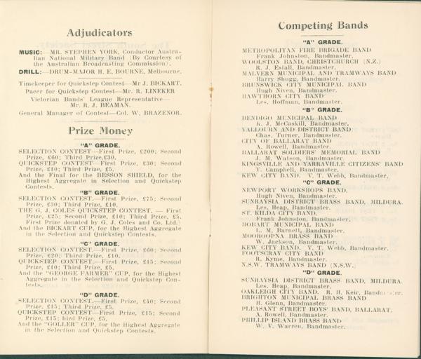 19341101-19341103_South-Street-Centenary-Contest_p3-p4