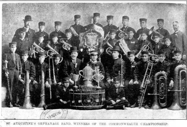 19061117_Advocate_Ballarat-Competion