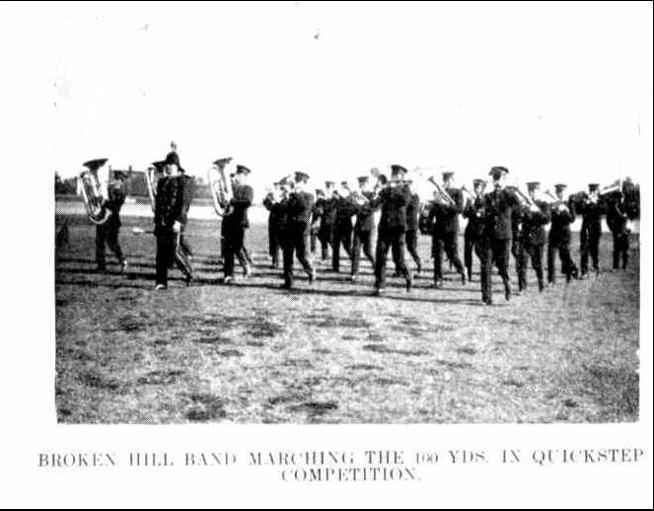 19111010_Kalgoorlie-Western-Argus_Competition-Broken-Hill-March
