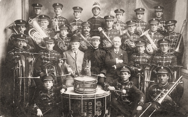 00000000_Bathurst-Town-Band_phot18345
