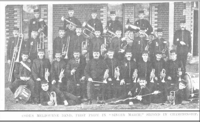 18991125_Sydney-Mail_Bathurst-Intercolonial_Codes
