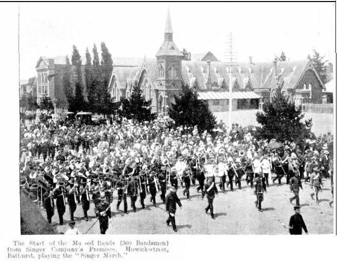 18991125_Sydney-Mail_Bathurst-Intercolonial_Massed-Bands
