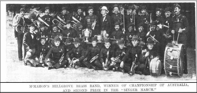 18991125_Sydney-Mail_Bathurst-Intercolonial_McMahons
