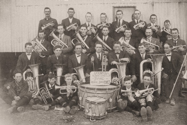 19230425_Grenfell-Town-District-Band_phot7150