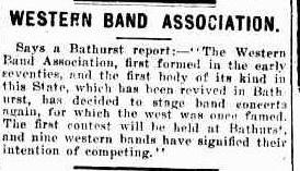 19260222_Lithgow-Mercury_Western-Band-Ass