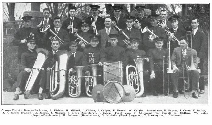19280000_Orange-District-band
