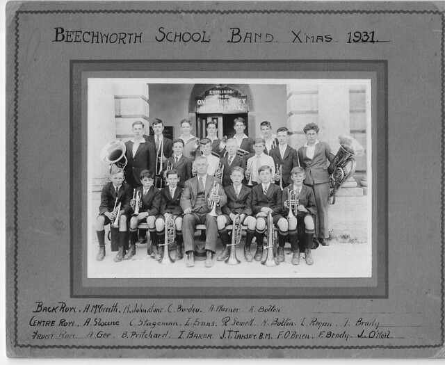19310000_Beechworth-School-Band_Xmas