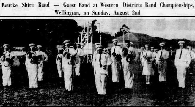 19640814_Western-Herald_Bourke-Shire-Band_WBG