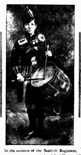 19121214_Malvern-Standard_Brassey-Allen-Scott
