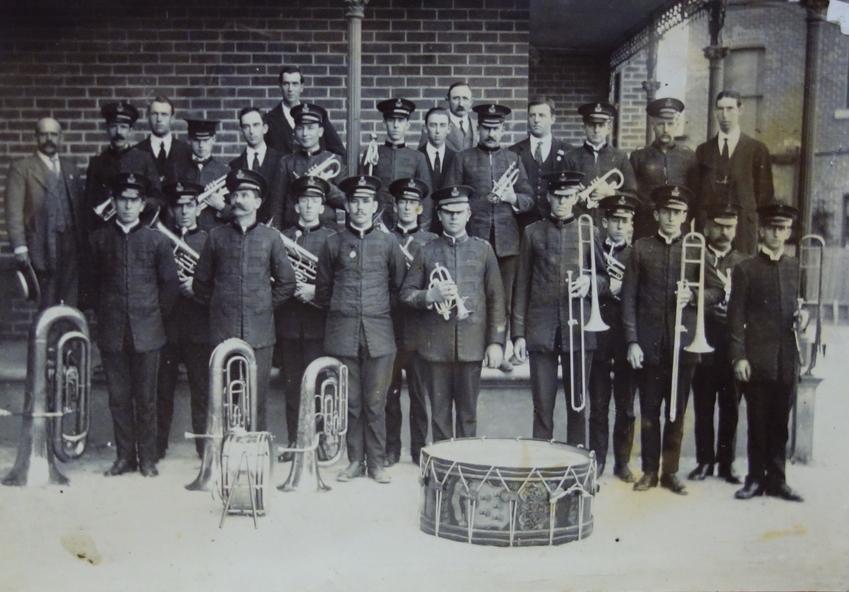 19150000_Kew-Brass-Band-Tas_2016.0088a