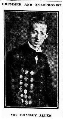 19210917_Herald_Quickstep-Brassey-Allen
