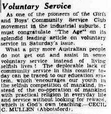 19401607_TheAge_Mullen_Volunteers