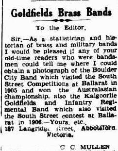 19510113_Kalgoorlie-Miner_Mullen-Letter
