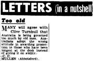 19520103_Argus_Mullen-Letter