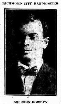 19200807_Herald_J-Bowden