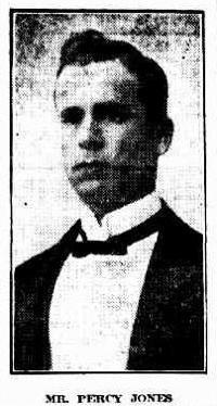 19200828_Herald_P-Jones