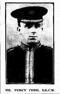 19200911_Herald_P-Code
