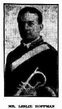 19210108_Herald_L-Hoffman
