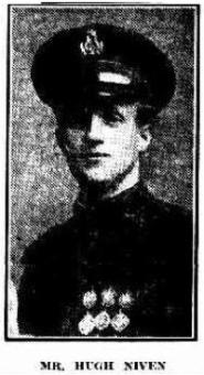 19210219_Herald_H-Niven