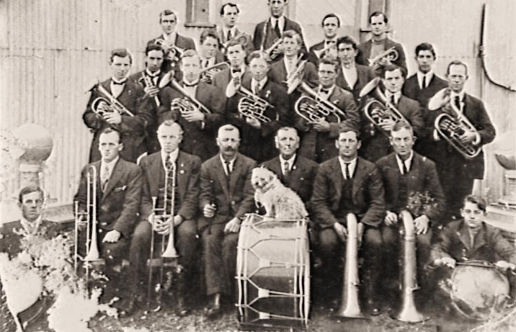 00000000_Dapto-Brass-Band_phot11479