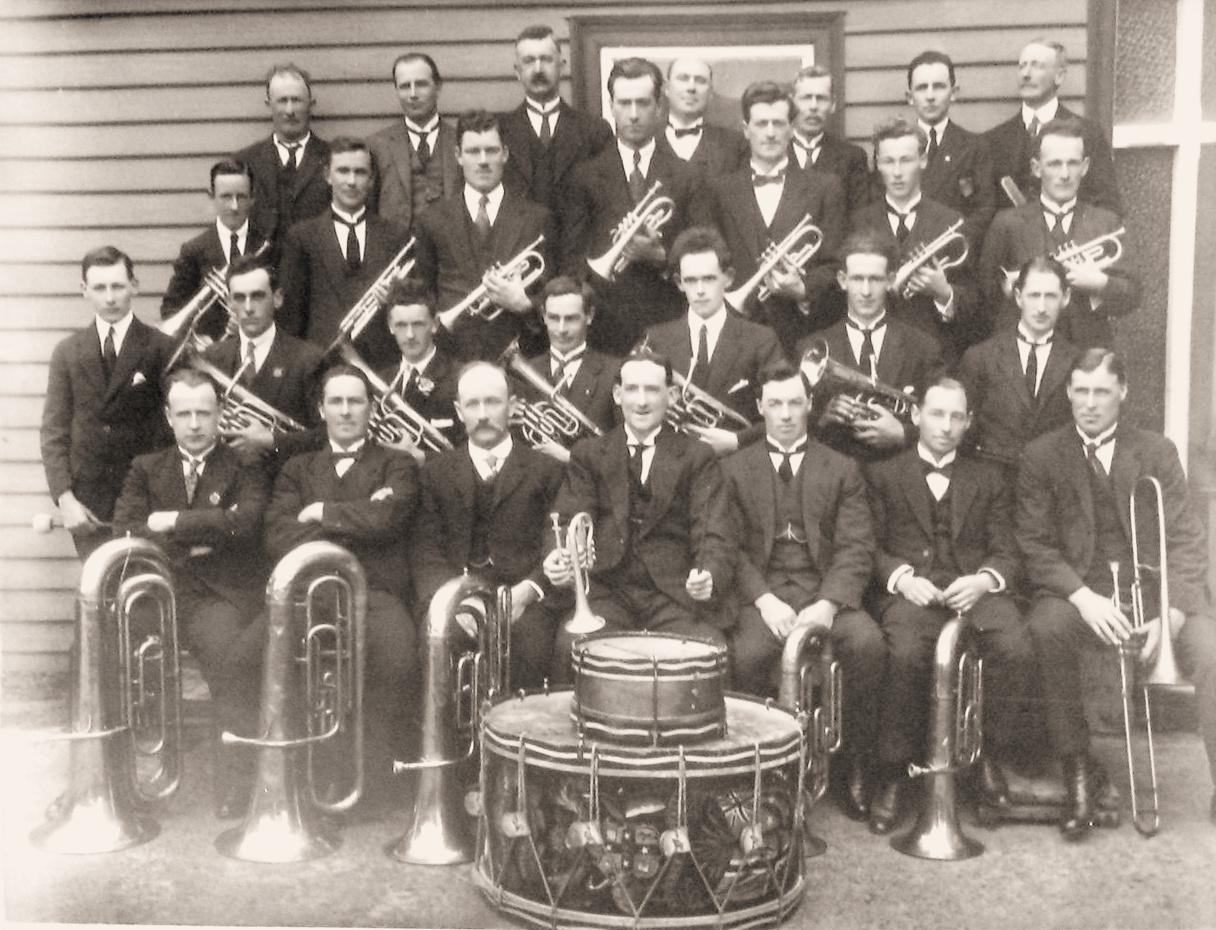 00000000_Franklin-Brass-Band_phot17032