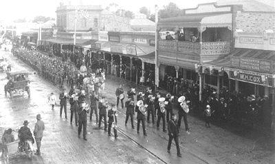 19190000_Riggs-Brass-Band-Gawler_photo821