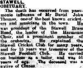19190510_Ballarat-Star_Stawell-Obiturary
