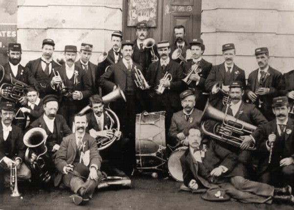 19000000_Malvern-Tradesmen-Military-Band_phot11448