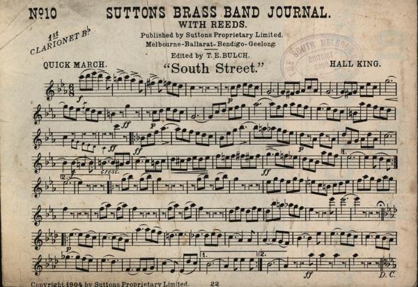 19040000_Suttons_South-Street-CL1