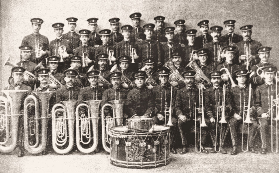 19100000_Brisbane-Concert-Band_phot8024