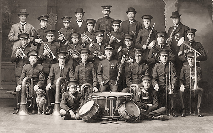 19170000_North-Hobart-Concert-Band_phot3458