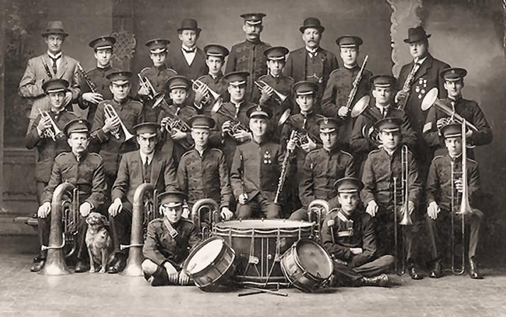 19170000_North-Hobart-Concert-Band_phot3458