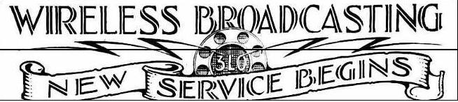 19290722_Argus_Wireless-Broadcast