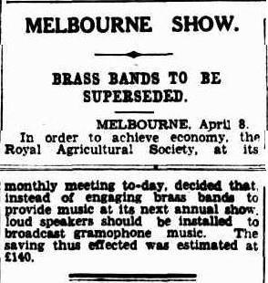19300409_Brisbane-Courier_Melb-Show