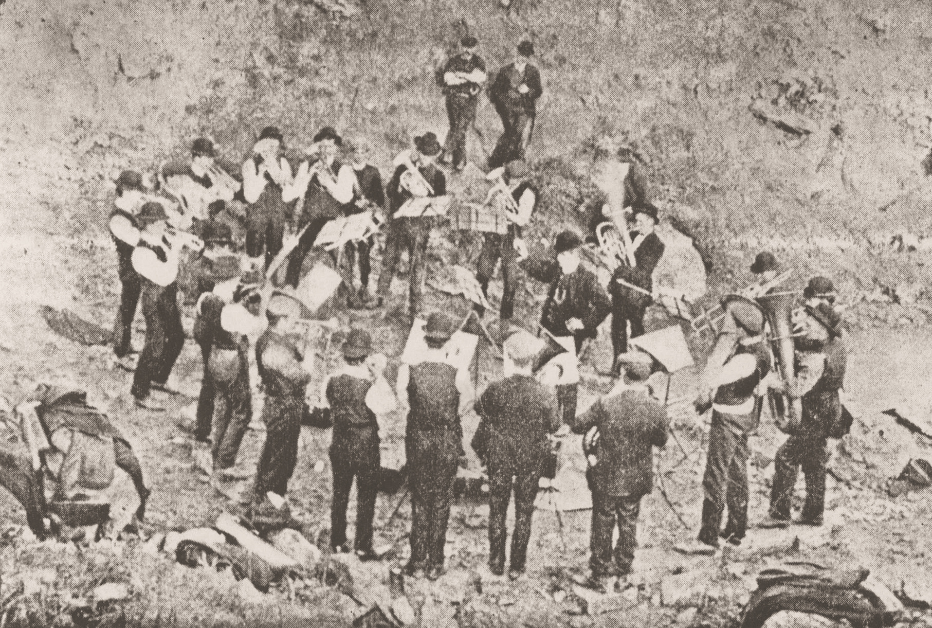 19060000_Collingwood-Band-Quarry_phot19034