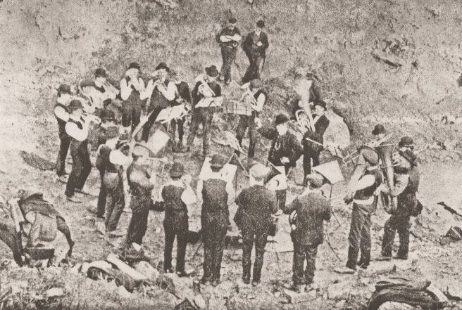 19060000_Collingwood-Band-Quarry_phot19034
