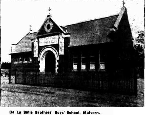 19129496_Advocate_De-La-Salle-Hall