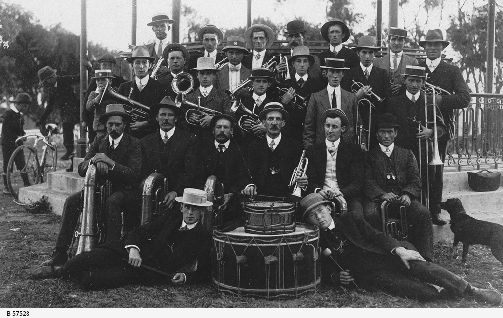 19131304_Millicent-Brass-Band_B-57528