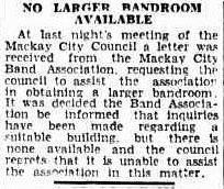 19451127_Daily-Mercury_Mackay-Larger-Bandroom